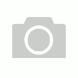 ALL TIMBER 65CM RUSTIC MANGO STOOL